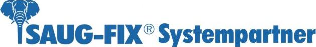 Logo der Saug-Fix Systempartner Hannover für Kellerabdichtung