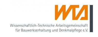 WTA Logo - Mitglied Saugfix Kellerabdichtung von außen